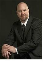 Marc A. Munro: Lawyer with Graydon Sheppard Professional Corporation