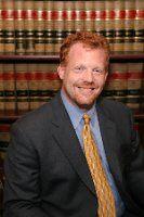 Marc Elliot Grossman: Attorney with Law Offices of Marc Grossman
