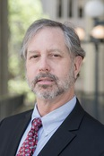 Marc L. Sherman: Lawyer with Smith, Currie & Hancock LLP