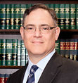 Marc S. Levine: Lawyer with Handler & Levine, LLC