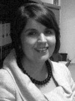 Marcia Vilapiano: Attorney with Primos e Primos Advocacia