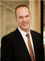 Marco S. Poretti: Attorney with Reynolds Mirth Richards & Farmer LLP