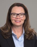 Margaret Fogerty Rattigan: Attorney with Murphy, Laudati, Kiel, Buttler & Rattigan, LLC