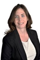Margaret L. Miner: Attorney with Linkous Law, PLLC