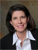 Margaret N. Kuhlman: Lawyer with Haar & Woods, LLP