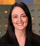 Maria A. Bove: Lawyer with Pachulski Stang Ziehl & Jones LLP