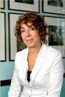 Maria E. Picó: Lawyer with Rexach & Picó