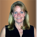 Maria Isabel Lawless: Lawyer with Evans, Latham and Campisi A Professional Corporation