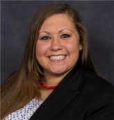 Maria Testa, Esquire: Attorney with Testa & Pagnanelli, LLC