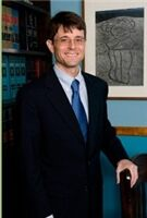 Mariano A. Mier: Attorney with Rexach & Picó