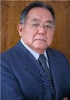 Mario Massanori Iwamizu: Attorney with Lautenschlager, Romeiro e Iwamizu Advogados
