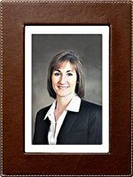 Marjorie T. O'Donnell: Attorney with Clayton O'Donnell, PLLC