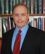 Mark A. Holloway: Lawyer with Stephenson Morow & Semler, P.C.