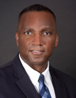 Mark A. Perkins: Lawyer with Halloran & Sage LLP