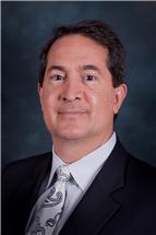 Mark A. Sereni, Esquire: Attorney with DiOrio & Sereni, LLP