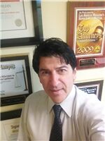 Mark D. Apelian, Esq.: Lawyer with Law Office of Bryman & Apelian A Professional Corporation