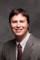 Mark D. Chester: Lawyer with Chester & Shein