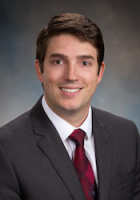 Mark D. Drasites: Lawyer with Lusk, Drasites & Tolisano, P.A.