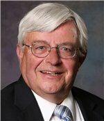 Mark D. Glastetter: Attorney with Deily & Glastetter, LLP