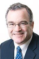 Mark E. Holcomb: Lawyer with Morton McGoldrick, P.S.