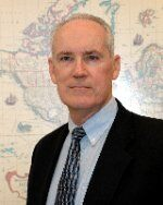Mark Egan: Lawyer with Gunderson, Denton & Peterson, P.C.