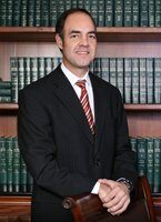 Mark F. Vilar: Lawyer with Vilar & Green, LLC