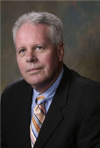 Mark Herron: Attorney with Messer Caparello, P.A.