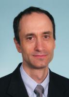 Mark Highman: Attorney with Cadwalader, Wickersham & Taft LLP