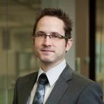Mark Hildebrand: Attorney with Reynolds Mirth Richards & Farmer LLP