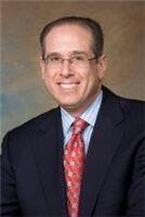 Mark I. Rozell: Lawyer with Mark I. Rozell