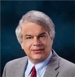 Mark Jay Berkowitz: Lawyer with Mark J. Berkowitz, P.A.