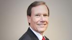 Mark J. Everest: Attorney with Galloway, Wettermark, Everest, Rutens, LLP
