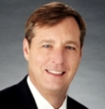 Mark L. Mathis: Lawyer with Conner & Winters, LLP