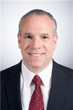 Mark L. Mazzanti: Lawyer with Del Collo & Mazzanti LLP