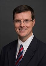 Mark M. Hogewood: Attorney with Wallace, Jordan, Ratliff & Brandt, LLC