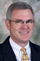 Mark P. Della Posta: Attorney with Walsh, Roberts & Grace