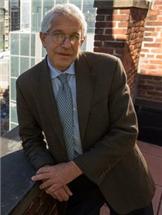 Mark P. Scherzer: Lawyer with Law Office of Mark P. Scherzer