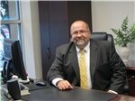 Mark Roberts: Lawyer with Tyree, Eskew & Roberts, L.C.