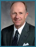 Mark S. Beveridge: Attorney with Kinnard, Clayton & Beveridge