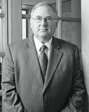 Mark S. Stein: Attorney with Lowe, Stein, Hoffman, Allweiss & Hauver, L.L.P.