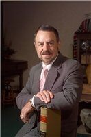 Mark W. Laney: Attorney with Laney & Bollinger