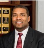 Marlon Branham: Attorney with Branham Law Offices, P.C.