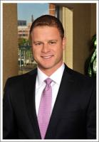 Marshall Raucci, III: Lawyer with Decof, Decof & Barry, P.C.