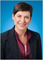 Marta A. Alcumbrac: Lawyer with Robie & Matthai A Professional Corporation