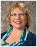 Martha L. Hutzelman: Lawyer with Law Office of Martha L. Hutzelman