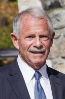 Martin J. Rosen: Lawyer with Martin J. Rosen, P.C.