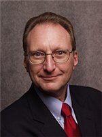 Martin S. Awerbach: Lawyer with Awerbach   Cohn