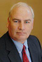 Marvin W. McGahee: Attorney with Brennan, Wasden & Painter LLC