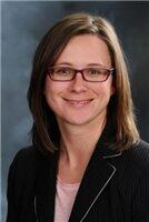 Mary A. Pfeifer: Lawyer with Appelhof, Pfeifer & Hart, P.A.