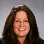 Mary Bower Sheats: Attorney with Mary Bower Sheats